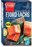 SPAR Findus ASC Fjord-Lachs