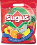 SPAR Sugus Fruchtbonbons