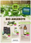Denns BioMarkt Denn's Handzettel - bis 11.05.2021