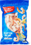 Migros Vaud Crevettes tail-on cuites Pelican, ASC