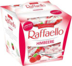 BILLA PLUS Ferrero Raffaello Himbeere