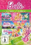MediaMarkt Barbie Feen-Edition [DVD]