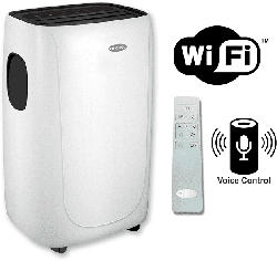 Mobiles Klimagerät BC11KL2101F