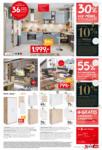XXXLutz Laa/Thaya - Ihr Möbelhaus in Laa an der Thaya XXXLutz Flugblatt - Ein X mehr Aktionen - bis 25.05.2021