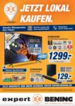 Bening GmbH & Co. KG Jetzt lokal kaufen - bis 21.05.2021