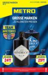 METRO Grosse Marken 11 - ab 12.05.2021