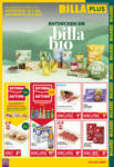 BILLA PLUS BILLA PLUS Flugblatt - bis 19.05.2021