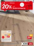 XXXLutz Ried Im Innkreis - Ihr Möbelhaus in Ried XXXLutz Flugblatt - Bodenverlegung - bis 29.05.2021