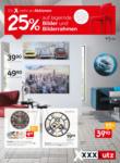 XXXLutz Ried Im Innkreis - Ihr Möbelhaus in Ried XXXLutz Flugblatt - Bilder und Bilderrahmen - bis 29.05.2021