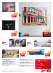 XXXLutz Horn - Ihr Möbelhaus in Horn XXXLutz Flugblatt - Bilder und Bilderrahmen - bis 29.05.2021