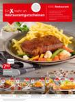 XXXLutz Ried Im Innkreis - Ihr Möbelhaus in Ried XXXLutz Flugblatt - Restaurantgutscheine - bis 05.06.2021