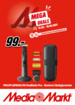 MediaMarkt Mega Deals - bis 18.05.2021