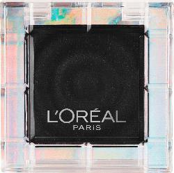 L'ORÉAL PARIS Lidschatten Color Queen Oil Shadow 16 Determination