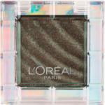 dm-drogerie markt L'ORÉAL PARIS Lidschatten Color Queen Oil Shadow 28 Keep-On - bis 16.06.2021
