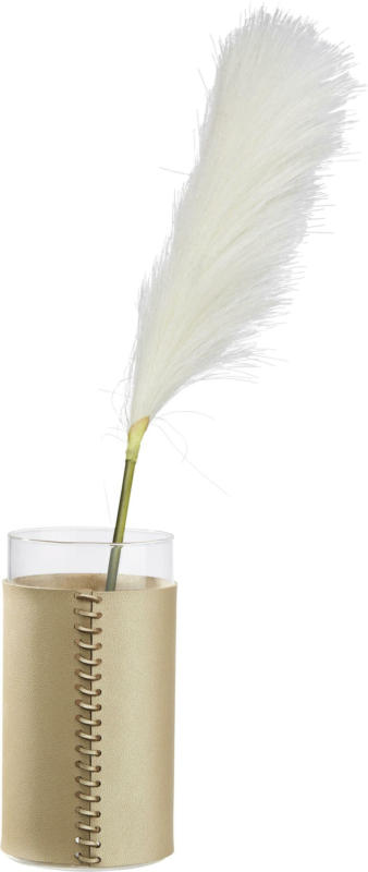 Vase Seam in Beige
