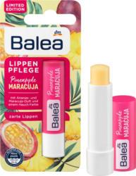 Balea Lippenpflege Pineapple & Maracuja