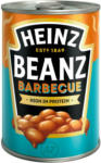BILLA Heinz Baked Beans Barbecue