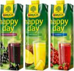 Nah&Frisch Happy Day Spezialitäten - bis 18.05.2021