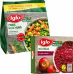 Nah&Frisch Iglo Kräuter oder Gemüse - bis 18.05.2021