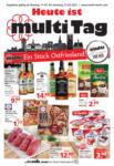 multi-markt Hero Brahms KG Aktuelle Angebote - bis 22.05.2021