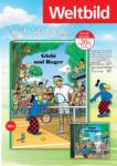Weltbild Verlag Weltbild Katalog