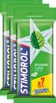 Denner Chewing-gum Spearmint Stimorol, 21 x 14 g - au 24.05.2021