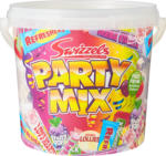 Denner Swizzels Party Mix, 840 g - bis 24.05.2021