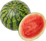 Denner Wassermelone, Spanien, ca. 3,5 kg, per kg - bis 24.05.2021