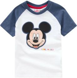 Micky Maus T-Shirt imt Raglanärmeln (Nur online)