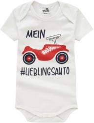 BIG-Bobby-Car Schlupfbody mit Print (Nur online)