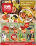 REWE Markt REWE: Wochenangebote - ab 17.05.2021