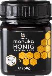 dm-drogerie markt Larnac Manuka Honig MGO 800+