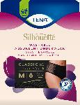 dm-drogerie markt TENA Blasenschwäche-Unterwäsche Silhouette Classis waschbar Größe M