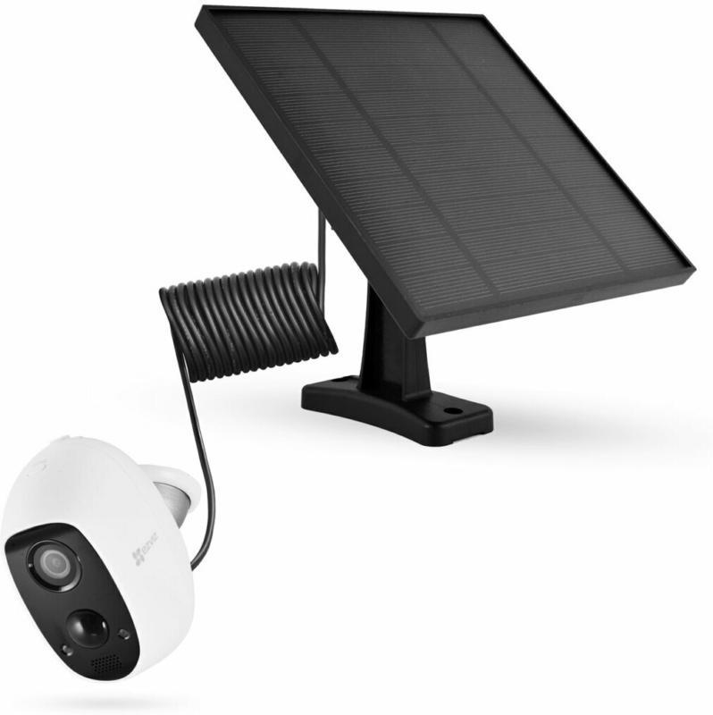 C3A WLAN, IP Kamera, WiFi Überwachungskamera
