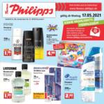 Thomas Philipps Aktuelle Angebote - bis 22.05.2021