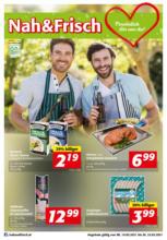 Nah&Frisch Kastner - 19.5. bis 25.5.