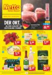 Netto Marken-Discount Netto: Wochenangebote - bis 22.05.2021