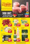 Netto Marken-Discount Netto: Wochenangebote - ab 17.05.2021