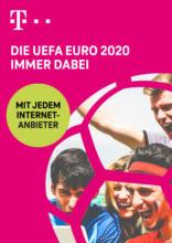 Telekom: UEFA