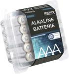 mömax Wien 21 - Ihr Trendmöbelhaus in Wien Batterie Alkaline AAA 30er Packung
