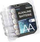 mömax Wien 21 - Ihr Trendmöbelhaus in Wien Batterie Alkaline LR6 AA 30er Packung