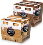 SPAR Emmi Caffè Latte Macchiato/Cappuccino