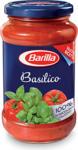 SPAR Barilla Saucen/Pesto