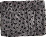 Landi Hundedecke grau 79 × 61 cm