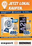 Bening GmbH & Co. KG Jetzt lokal kaufen - bis 26.05.2021