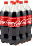 Migros Basel Coca-Cola