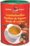 OTTO'S Collina d'Oro Gemüsebouillon 1 kg -