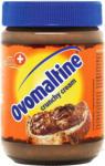OTTO'S Ovomaltine Crunchy Cream 400 g -