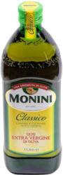 Monini Olivenöl Classico 1  Liter -