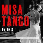 MediaMarkt Misa Tango